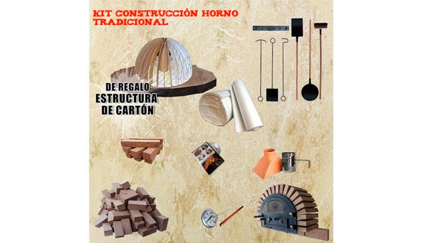 kit-horno-tradicional-dos