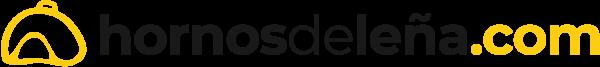 Logo Hornos de Leña